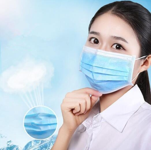 germ mask disposable