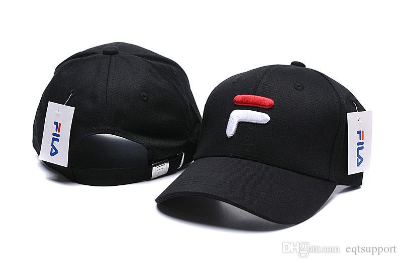 Горячая распродажа 19 цветов дизайнерские шапки шапки мужская женская мода вышивка бейсболки унисекс Snapback хип-хоп шляпа лето дышащий хлопок