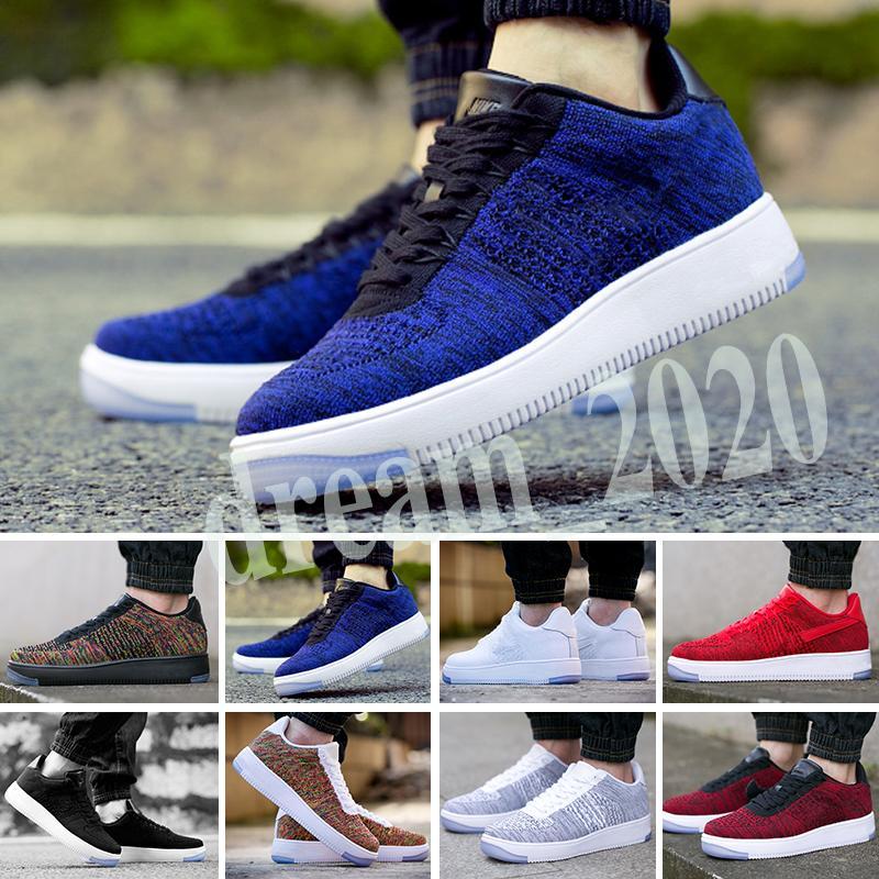 Fly Line Men Women Casual Shoes Shoes