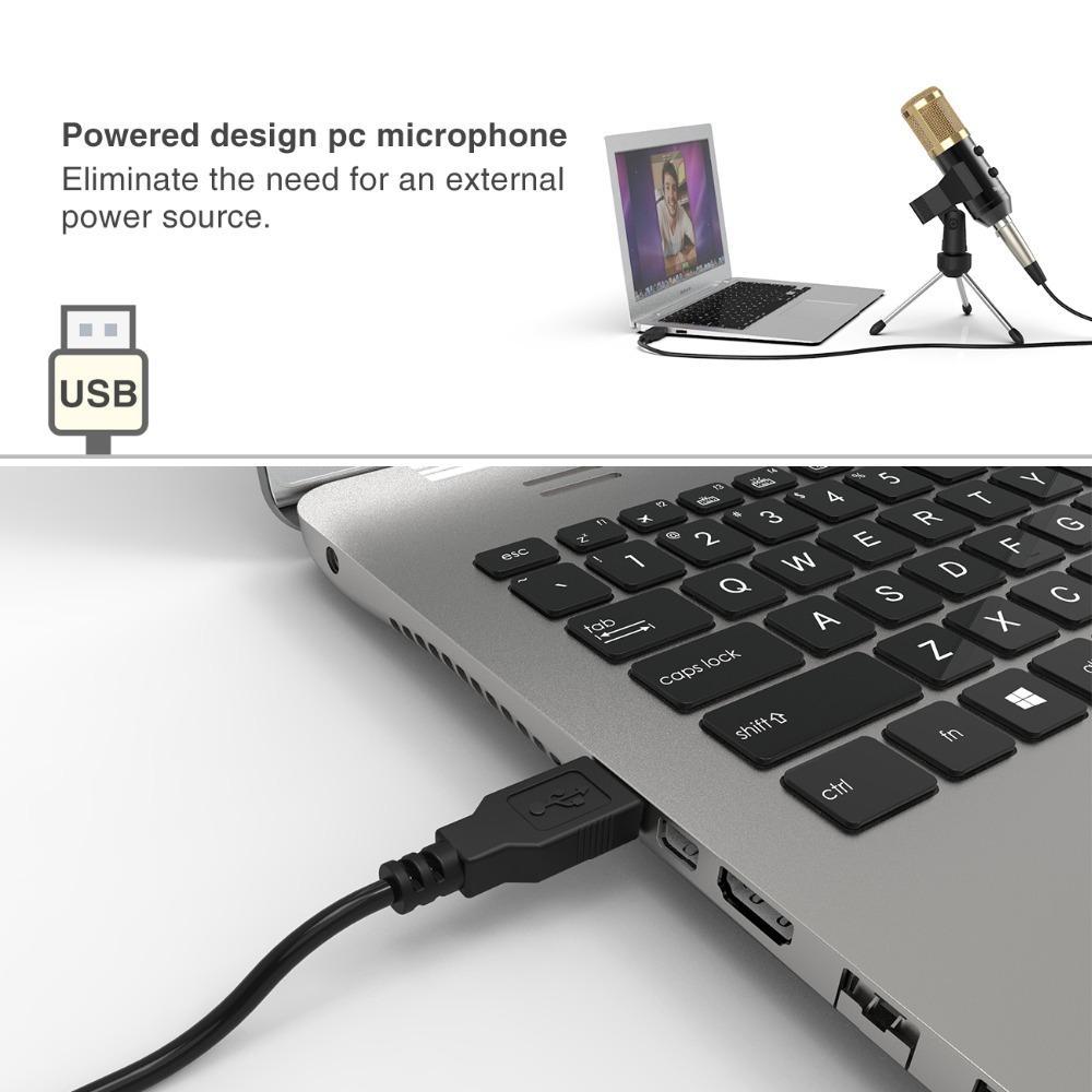 USB 058
