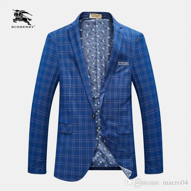 Nouveaux produits Hommes Western Robe Tuxedo Groom costume bon marché formel de la mode européenne et hommes d'affaires américains de la marque Tendance Men'sSuits andCoa1