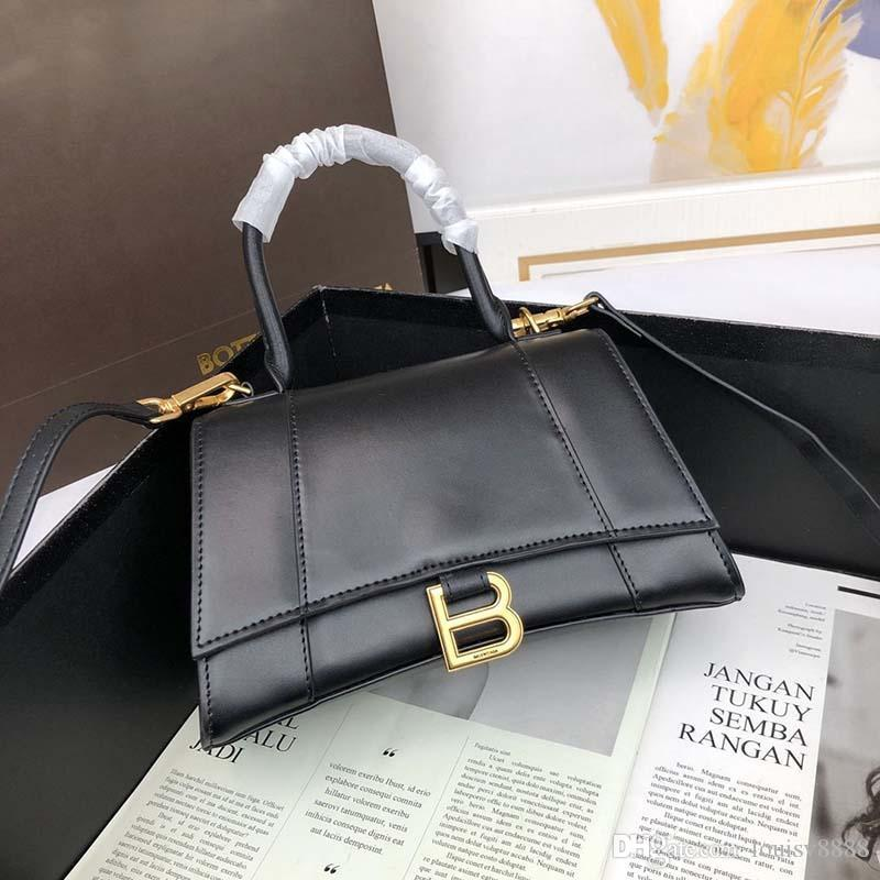 De lujo del diseñador empaqueta el diseñador de las mujeres casual bolsos de la playa compras de las mujeres bolsas de cuero bolsos de mujer retro 8068 # -15