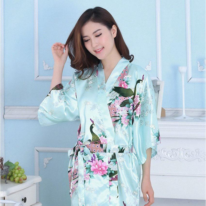 Vêtements ethniques Fashion National Trends Style Japonais Japonais Traditionnel Kimono Femmes Robe De Bain Robe Costumes Costumes Cosplay Perfromance