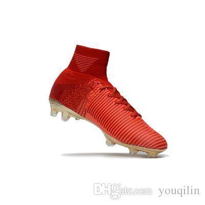 Football gros Hommes Low cheville Chaussures meilleure qualité La onzième génération Assassins X 18+ FG Chaussures de football Crampons pour les hommes