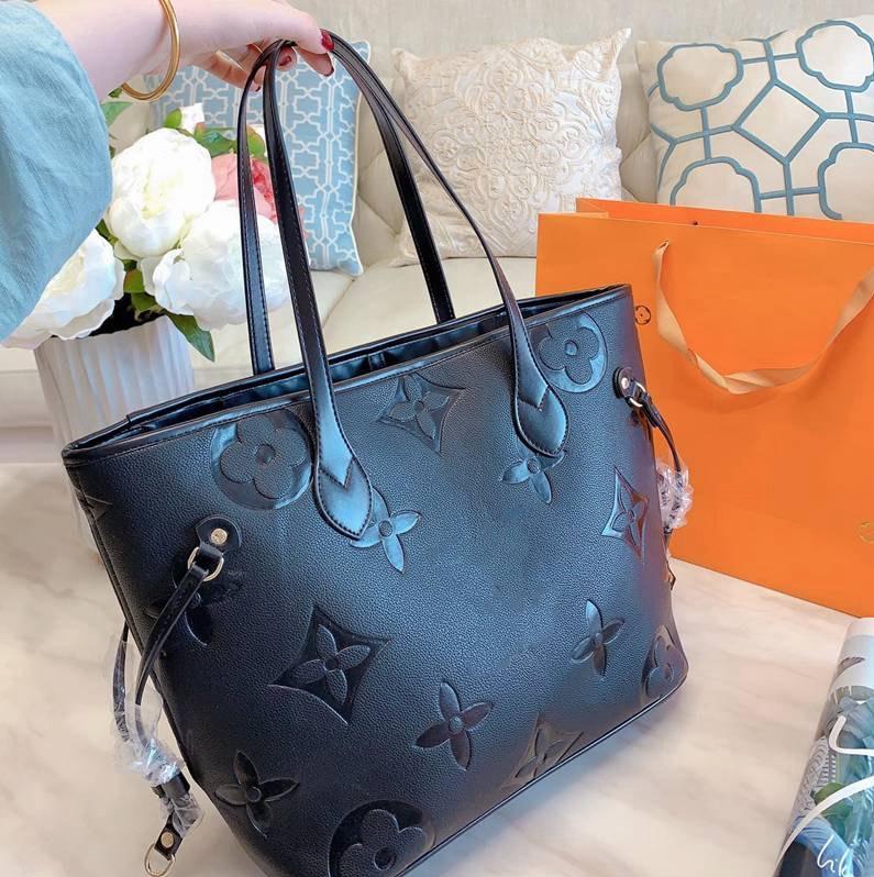 bolsos de las mujeres del embrague del hombro del bolso de los bolsos de lujo bolsos monederos bolso de cuero de la cartera solapa de las mujeres de lona mochila bolsas -S4494