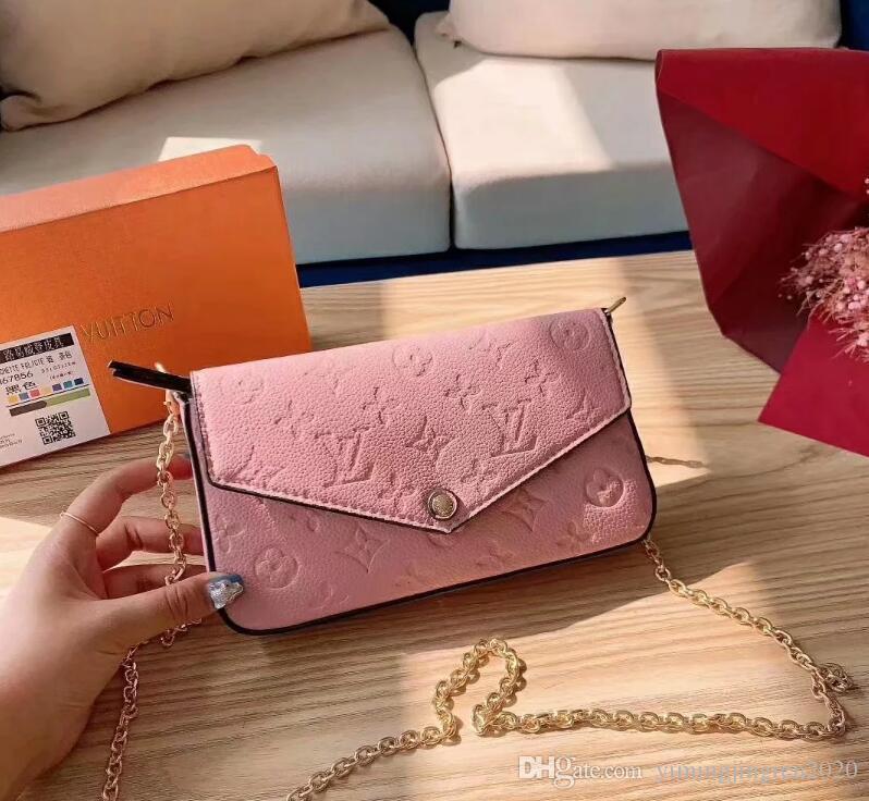 p127 3z42 brand shoulder bag designers handbags womens designers luxurys handbags purses leather handbag women tote clutch bags 3110