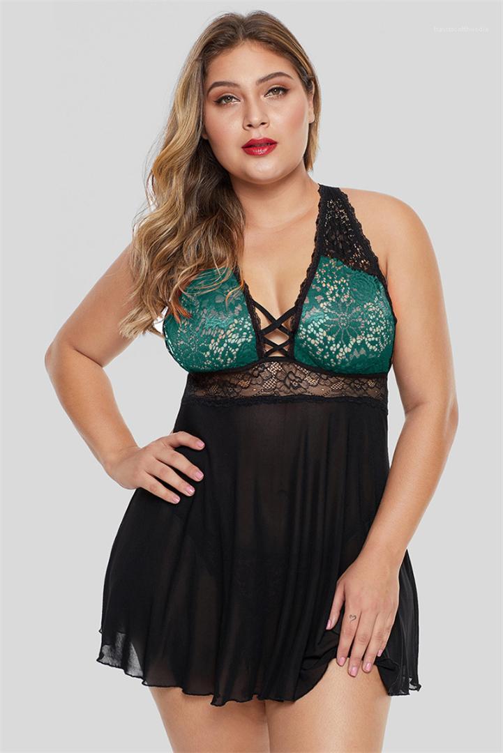 Lingeries Luxury Women Lingeries Set Designer Sleeveless Ladies Sexy Pyjamas V Neck Woman