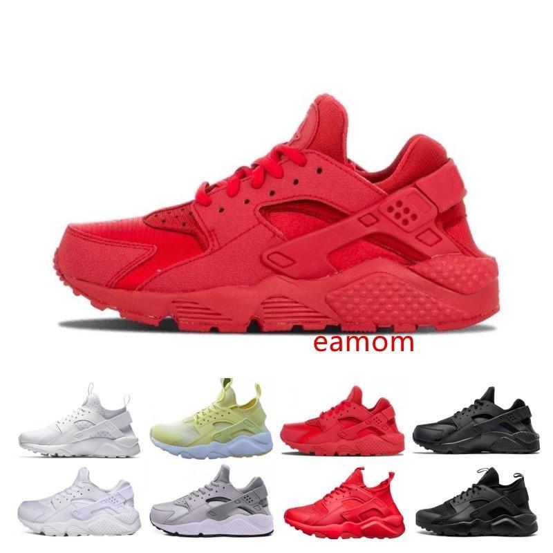 Big Sale Huarache Ultra Run Shoes
