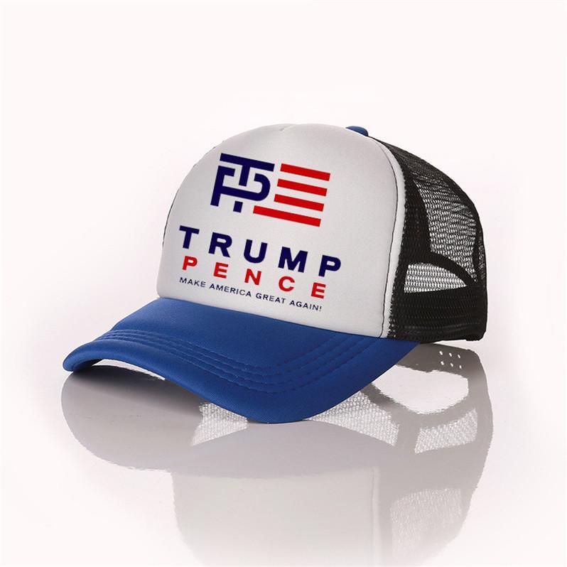 Unisex Donald Trump 2020 Bola Cap Presidente Eleição ajustável Hat Mulheres Homens Hip Hop snapbacks bonés de beisebol Cap Carta Chapéus 13 cores D3402