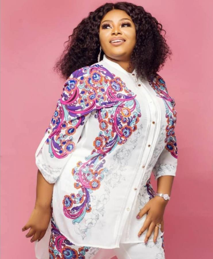 Африка Одежда Африканский печати Эластичный Базен мешковатые штаны Rock Style Dashiki Sleeve Известный костюм для женщин пальто + гетры 2pcs / SE