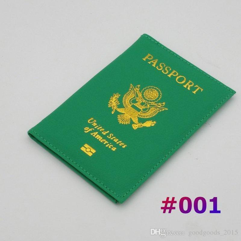 Купить сигареты паспорта одноразовые электронные сигареты доставка в день заказа
