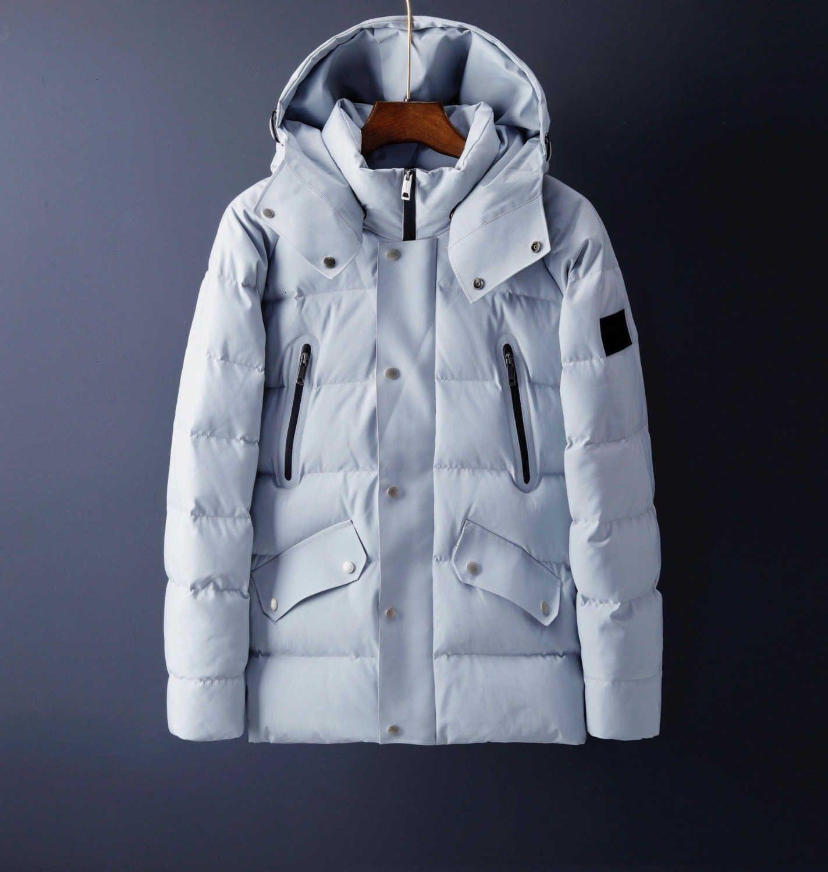 Uomo sportivo moda piumino giacca sizeM-2XL confortevole caldo WSJ002 # 111.997 kids09