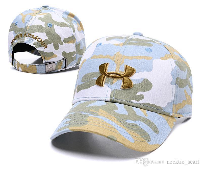 Q89 Unisex Adult Sports Team Trendy Adjustable Trucker Hats