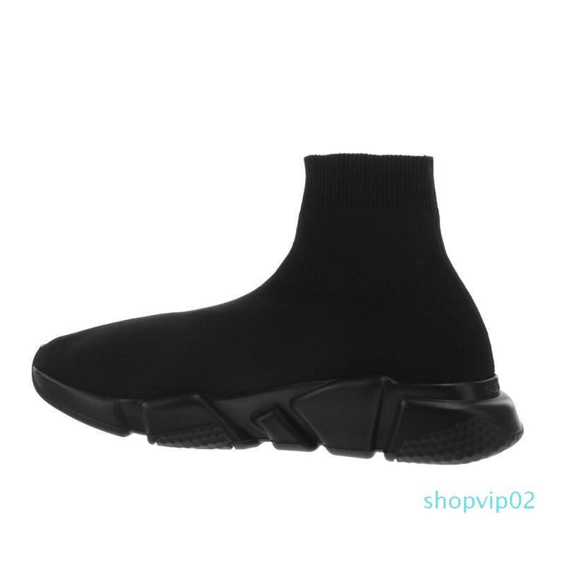 мода носки обувь скорость тренер Повседневная обувь кроссовки гонки бегунов для мужчин женщин спортивная обувь 36-45 001 J7