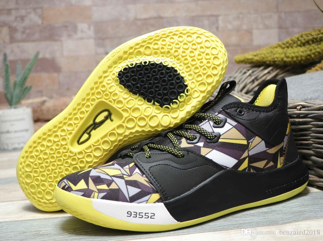 pg 93552 Kevin Durant shoes on sale