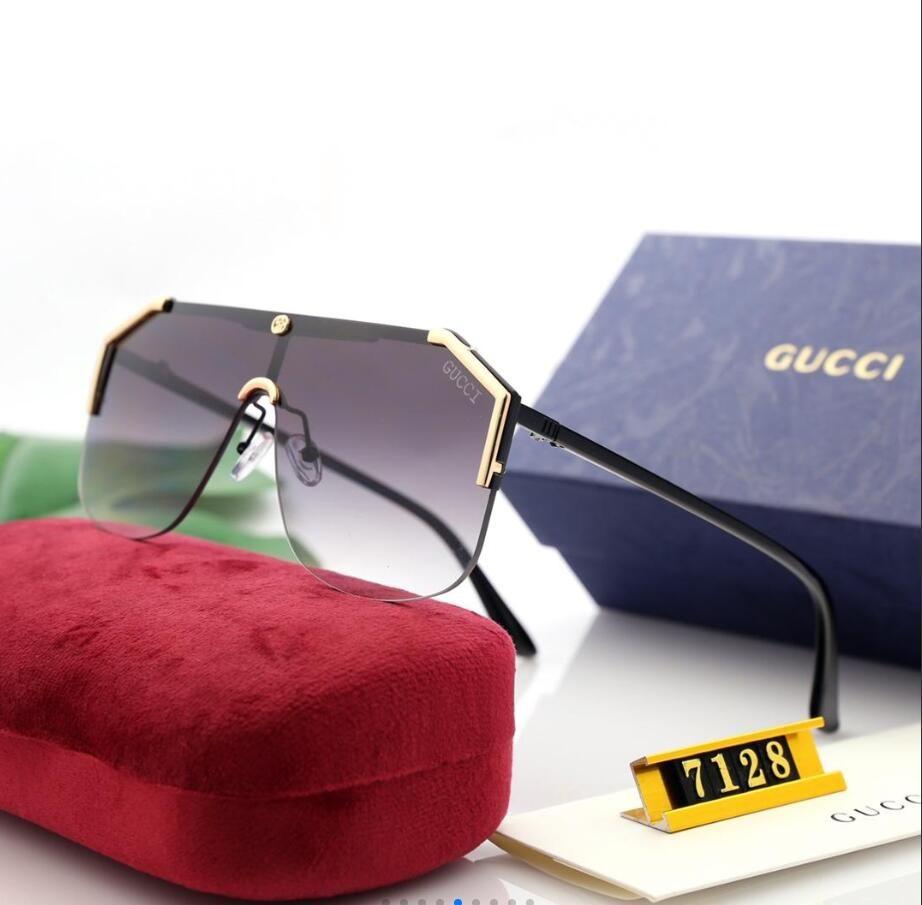 Top quality polaroid lenses Polit luxury sunglasses Carfia UV 380 glasses for men sunglasses antique metal with original box