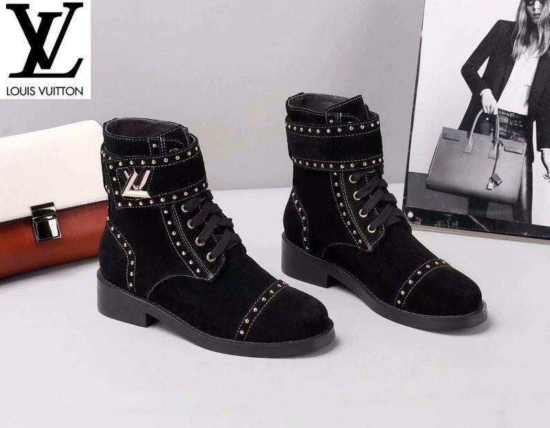 Chenfei2 4059 6131 neueste Anti-Samt gespickt Riding Regen Stiefel Stiefel BOOTIES SNEAKERS-Kleid-Schuhe