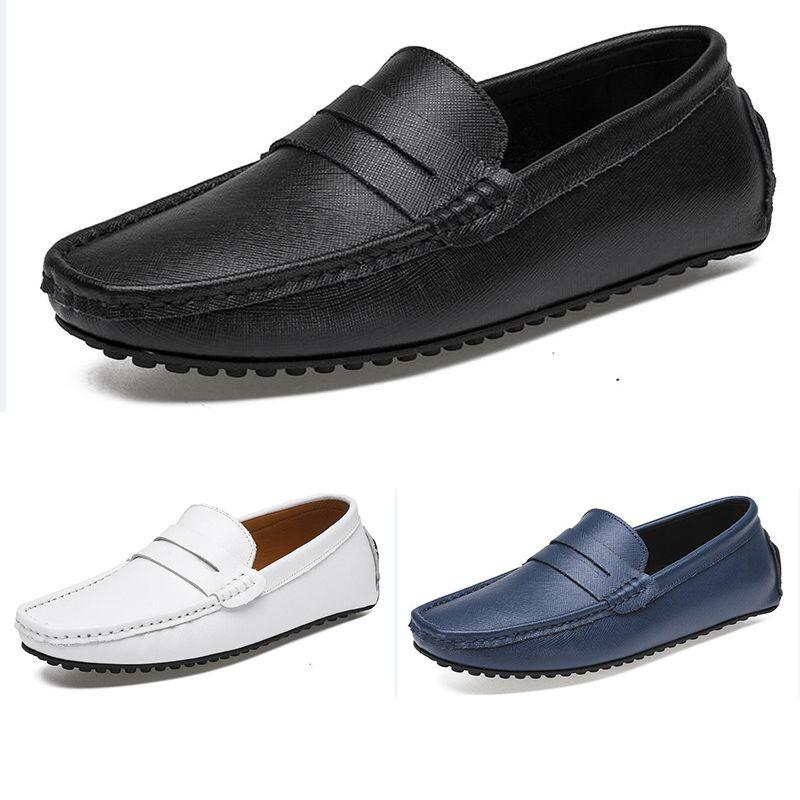 uomini economici scarpe casual espadrillas gialle mens di castagno di alta qualità bianco marrone rosso argento scarpe da ginnastica all'aperto fare jogging a piedi il colore # 10