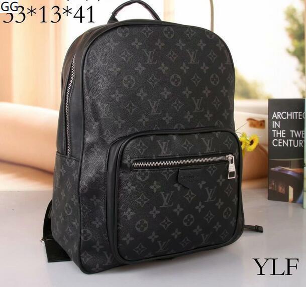 trasporto libero calda dei progettisti delle borse borse donne crossbody bag borse a tracolla messenger bag frange catena di borsa portafoglio borse pochette borse V3EN