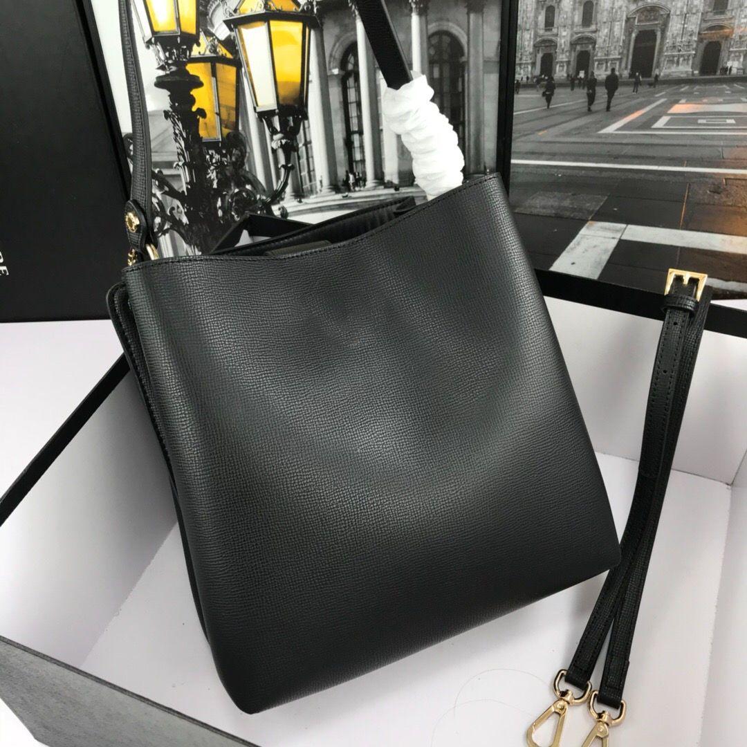 Сумка роскошная сумка качества мода знаменитая сумка диагональ дизайнерская сумка дамы 2020 бренд плеча кожаный дизайнер 116 frljg