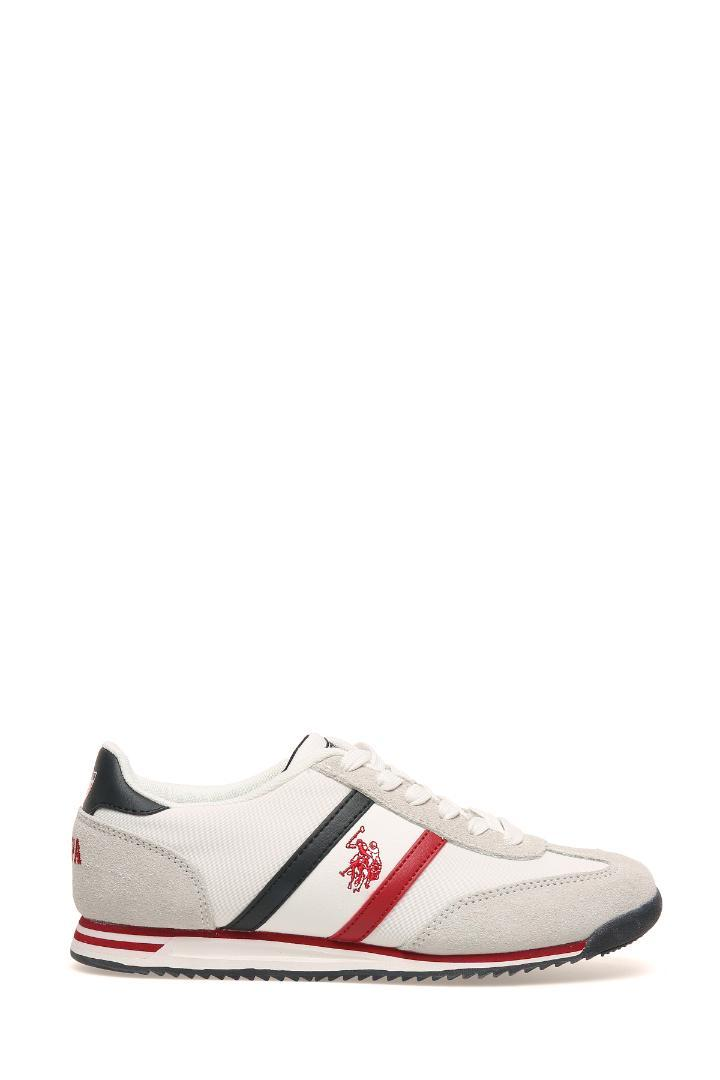 polo sneakers price \u003e Up to 74% OFF