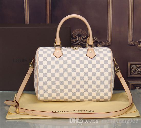 20201vvbn355k1Hot Vender mais novo estilo Mulheres Messenger Bag Totes sacos Lady Composite mala a tiracolo Bolsas Pures 963