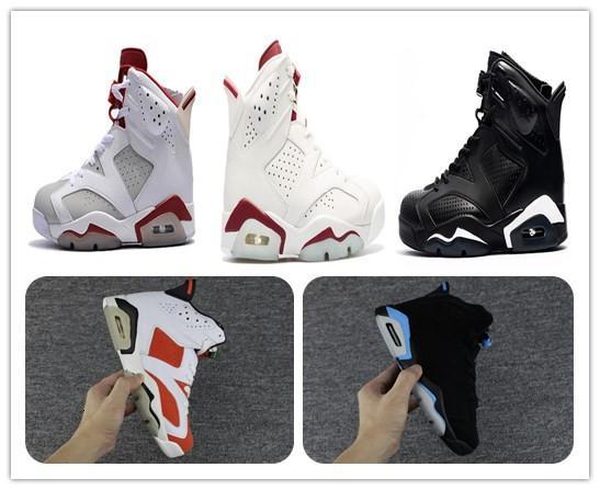 기가 게토레이 CNY 중국 새해 농구 신발 (6) 바이올렛 게토레이는 스포츠 신발 최고 품질의 육상 부츠 신발 스니커즈 무료 Shippment의 망