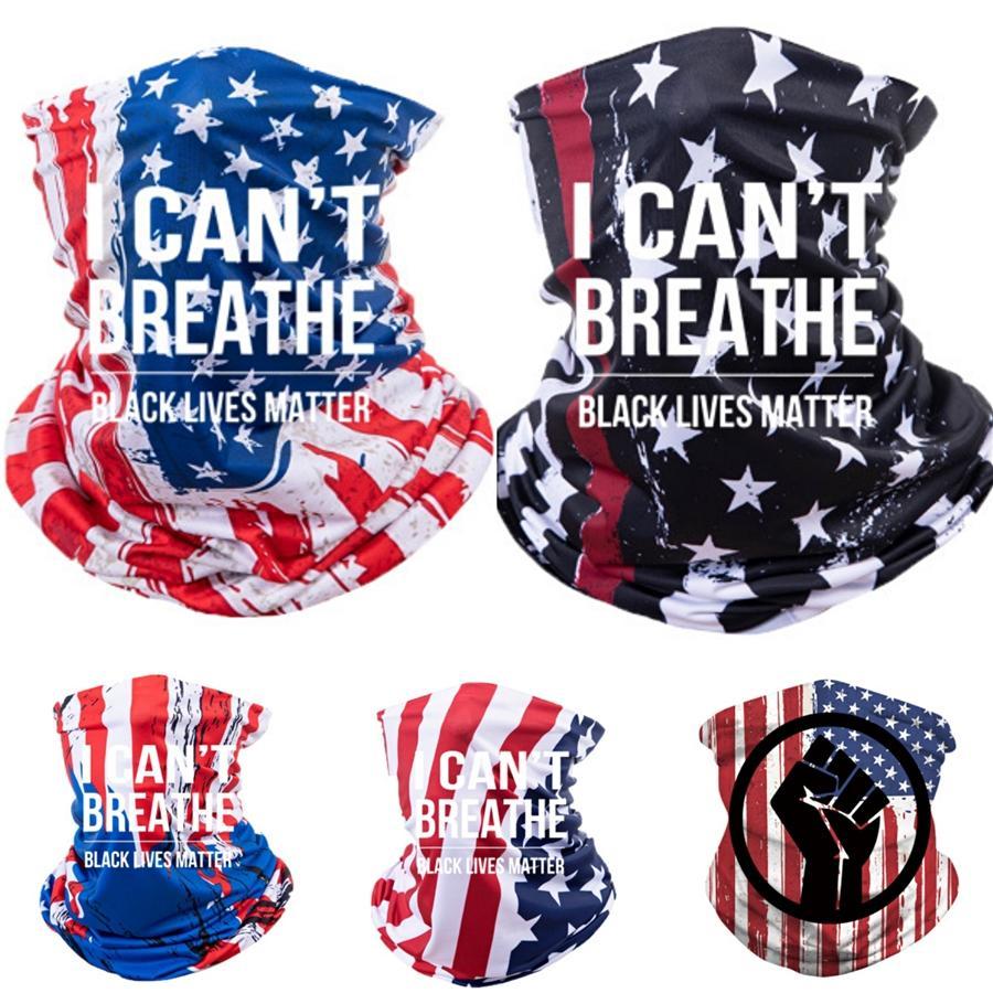 Nefes alamıyorum! Pm 2.5 Filtreler Çok Amaçlı Balaclava Şapkalar için dışarı # 59182 ile Kargo Eşarplar bandanas Boyun tozluk Kamuflaj Yüz Maskesi er