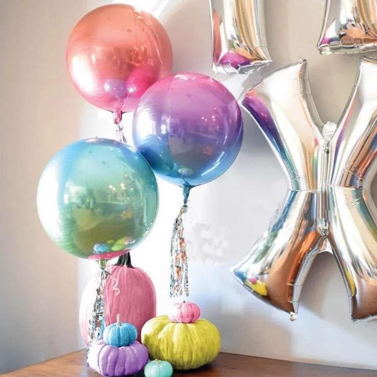 22 дюймов свадьба воздушный шар игрушки детям воздушные шары Мода Дети Подарочные товары Лучшие качества воздуха Шары Новое прибытие