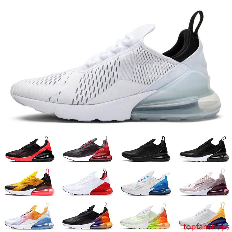 New running shoes for men women Bred rainbow Black Gradient CACTUS University Red BARELY ROSE mens trainer breathable sports sneakers
