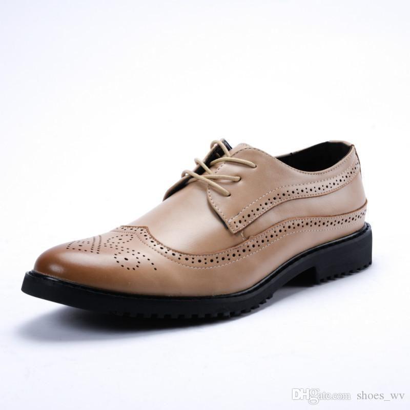 aa115 Aşk Sneakers Kadınlar Erkek Üçlü Siyah Hafif Bağlantı-Kabartma Sole Tasarımcı Lüks Eğitmenler Günlük Ayakkabılar 001 01