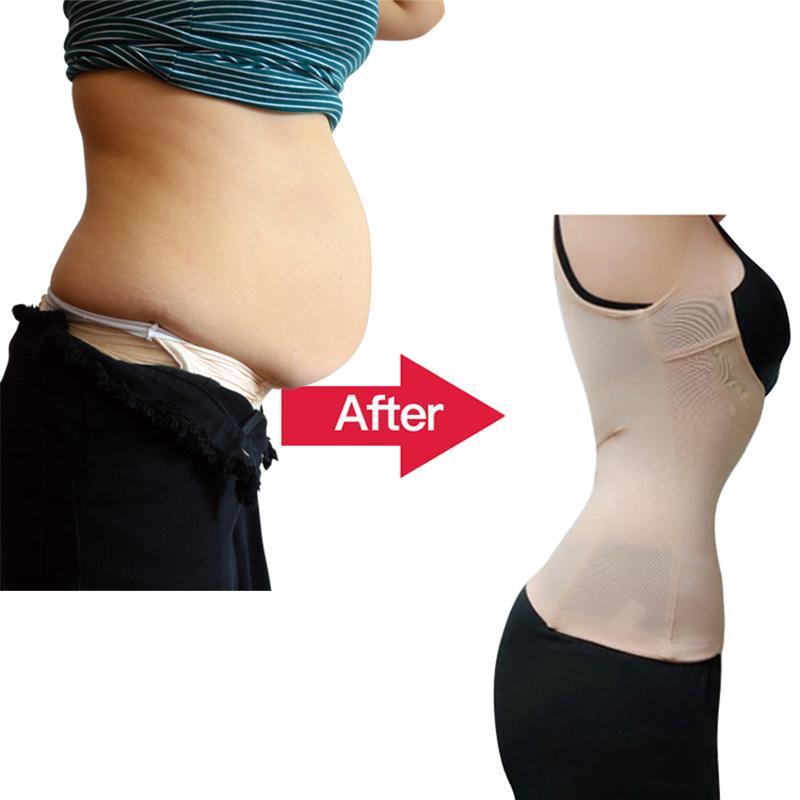 waist trainer Shapers Binder women corset Slimming Underwear Corrective Underwear women body shaper Slimming shapewear Cincher