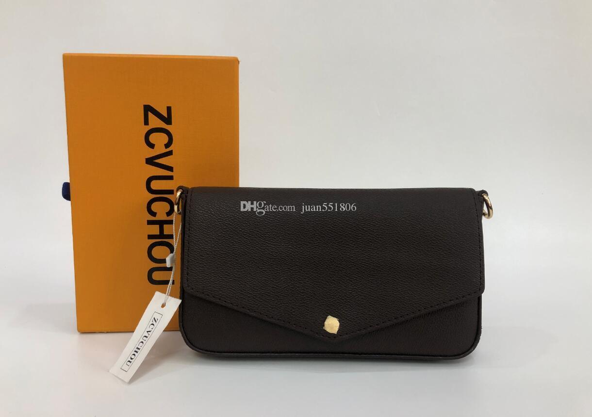 Soho disco ugxhp borsa alta sacchetti di qualità genuina sacchetti di qualità bovina borse moda moda originale spalla in pelle borse da designer famoso cross hada