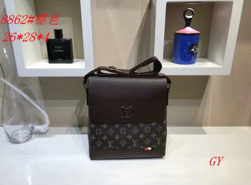 2020 del sacchetto delle donne dei sacchetti di cuoio delle donne modo di alta qualità borsa a tracolla trapuntata doppio borse catena borsa Portafoglio dorp spedizione A91