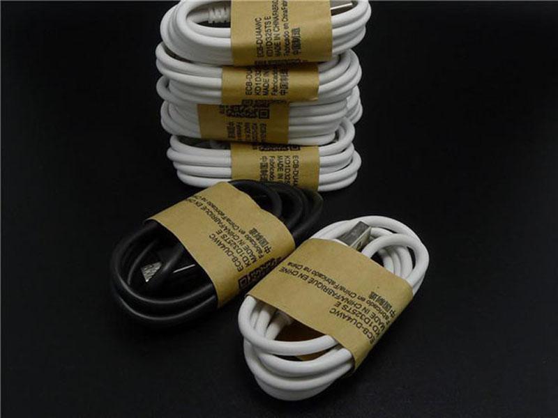 스마트 폰에 대한 OEM 품질 5V 1A 5W 1,000mA 미국 EU AU 플러그 어댑터 USB AC 전원 충전기 벽 어댑터 A1385 A1400