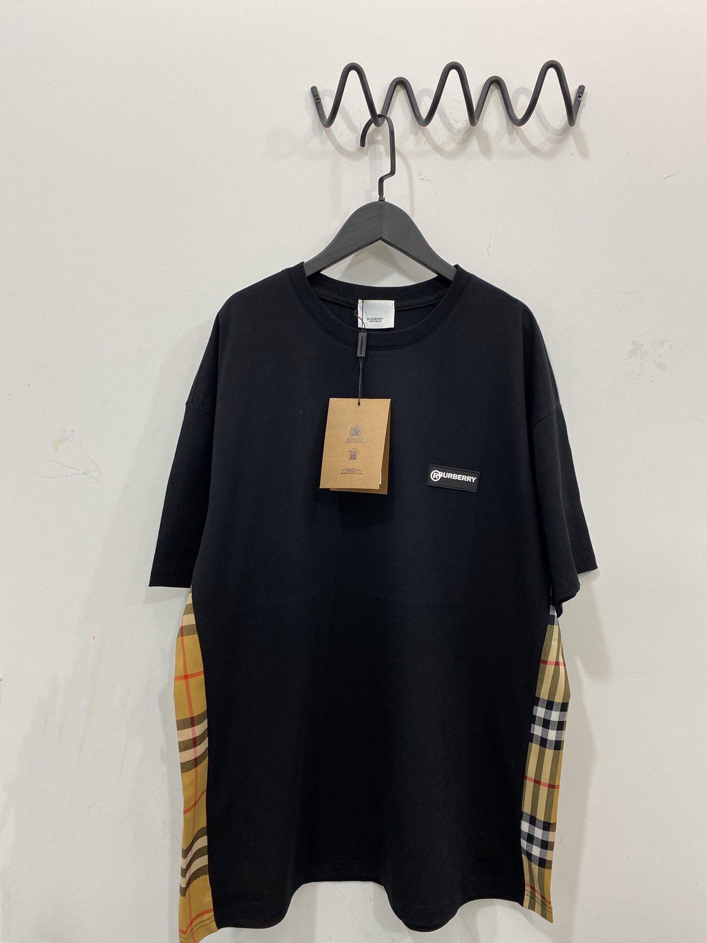 2020 Freier heißen Verkaufs-Designered Frauen-Männer-T-Shirt Art und Weise beiläufigen Frühlings-Sommer-T-Stücke Qualitäts-Luxus-Mädchen-T-Shirt XA 2021306Y