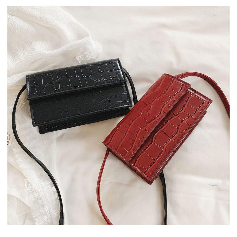 Rosa Sugao borsa borse delle donne borse griffate per le donne crossbody borsa bor chic catena di moda borsa borsa ragazza