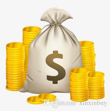 Платежная ссылка, пожалуйста, свяжитесь с владельцем для покупки