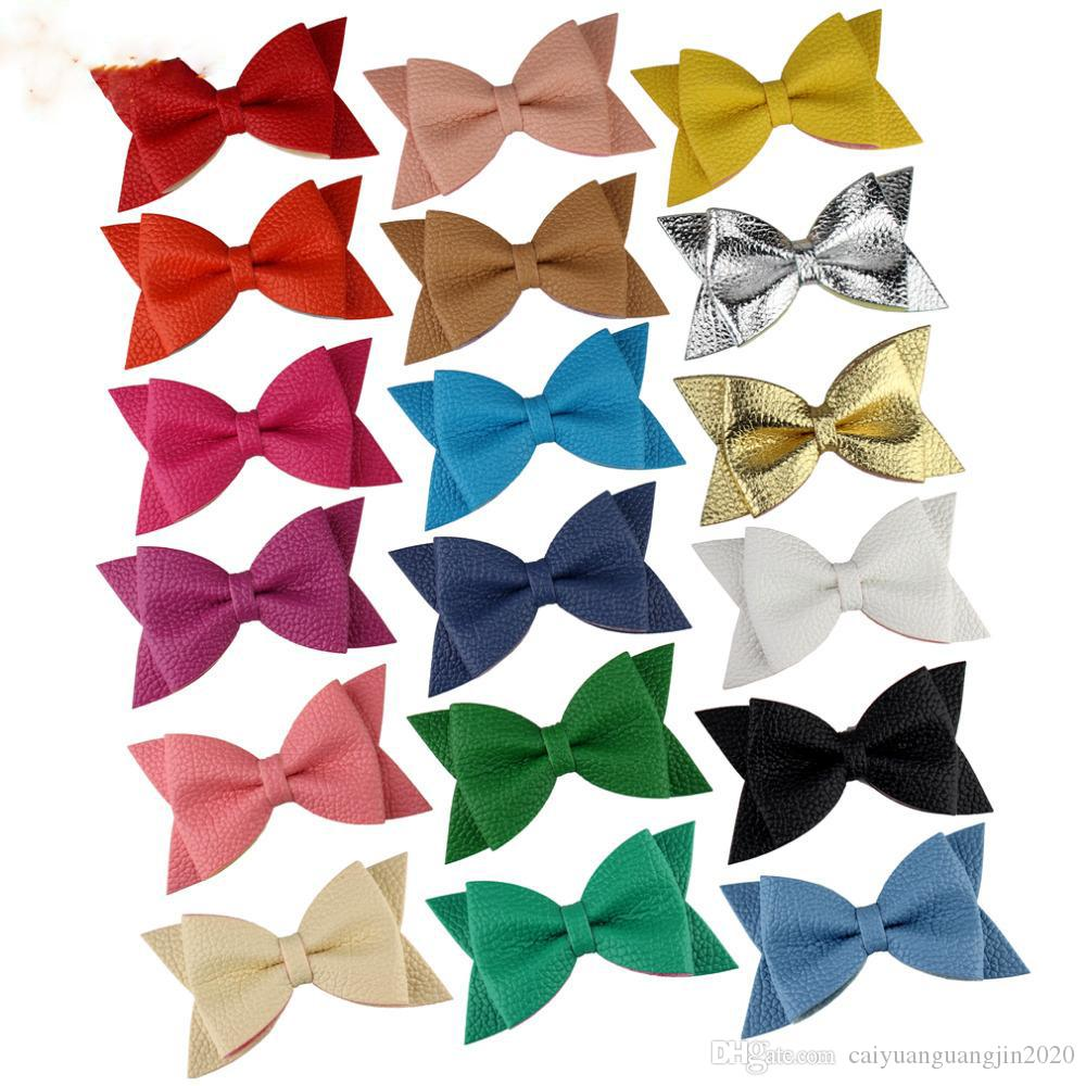 The Hair Bow Company (Cute Bows & Boutique Clothing) | 1000x1000