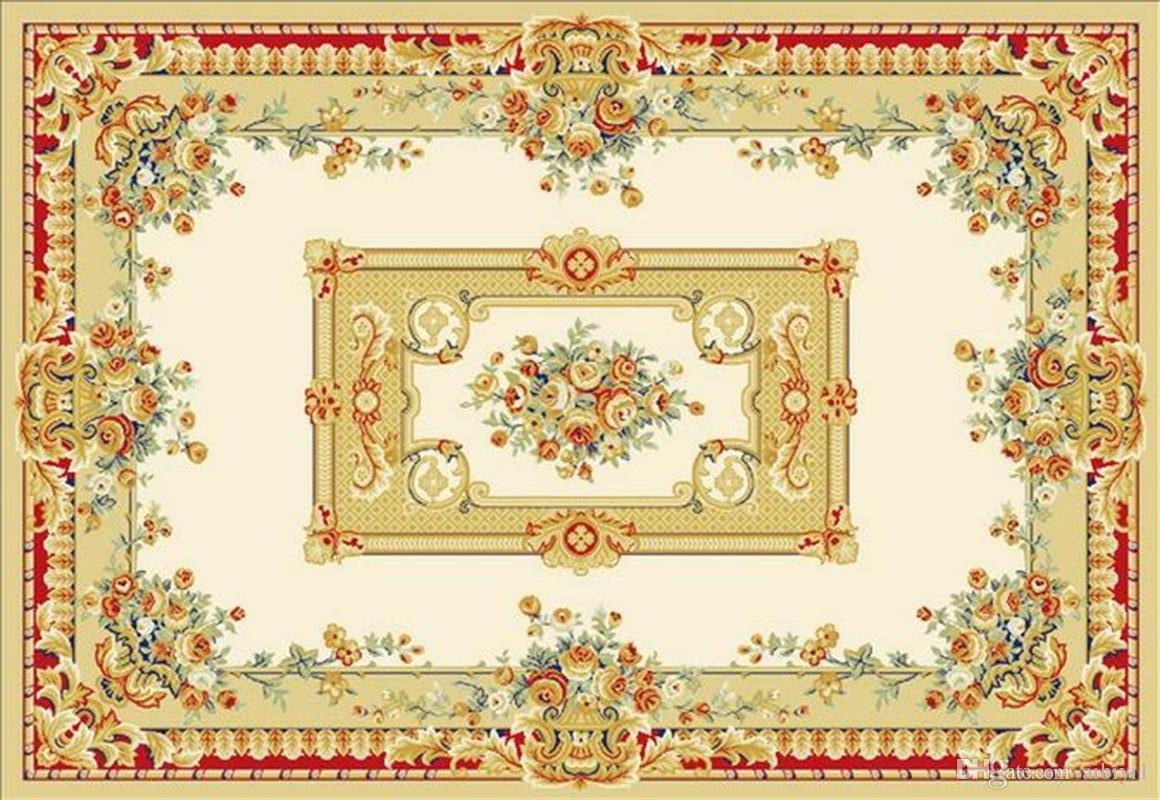 Papier A Peindre Motif acheter personnalisé taille 3d photo papier peint salon plafond peinture  murale européenne plafond modèle peinture canapé tv toile de fond papier