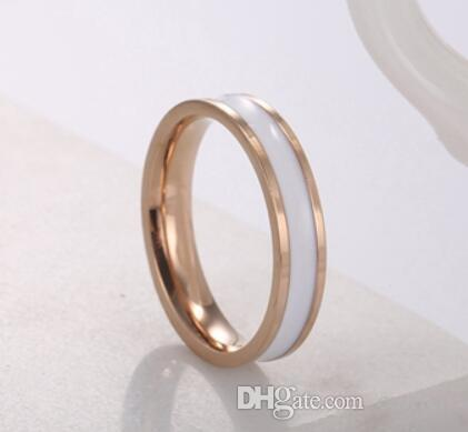 실리콘 금속 진주 분말 매직 O- 링 맞춤 실리콘 링 커플 결혼 반지 유연한 Lightweigh 패션 링 파티 호의