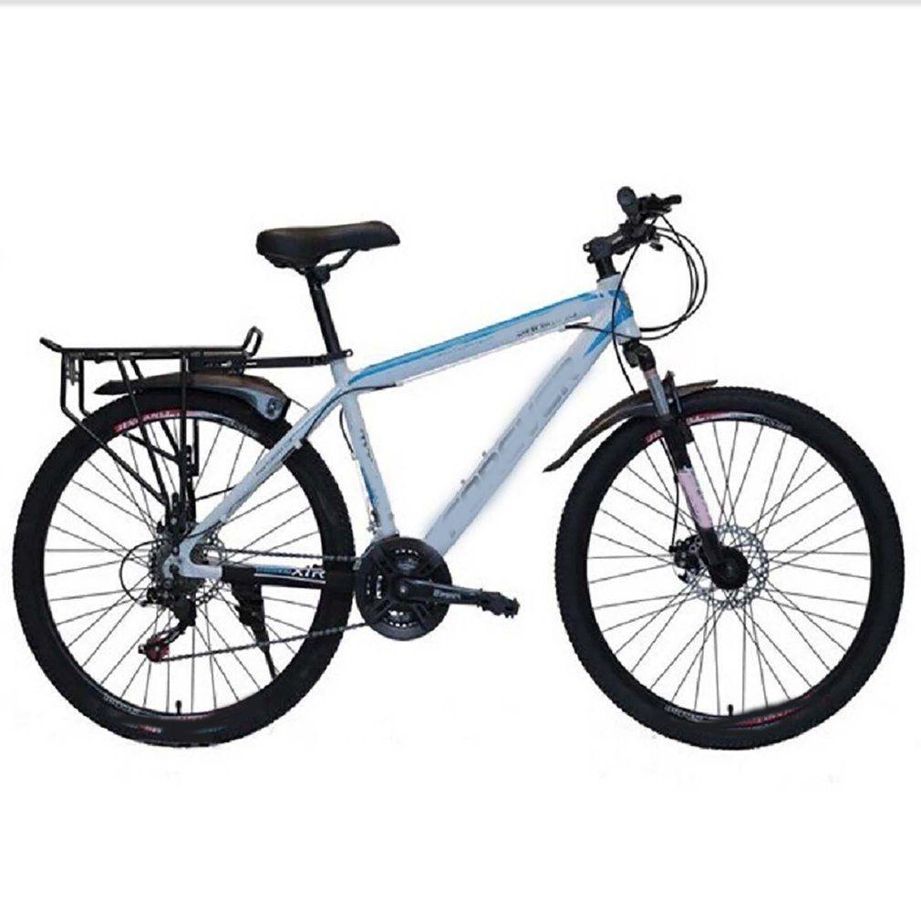 1 Установить 35мм труба Велосипед езда брызговики пластиковые MTB Горный велосипед Хвост Голова Fender Mud Protect гвардейские Крылья Передние Задние Брызговики велосипед Fender