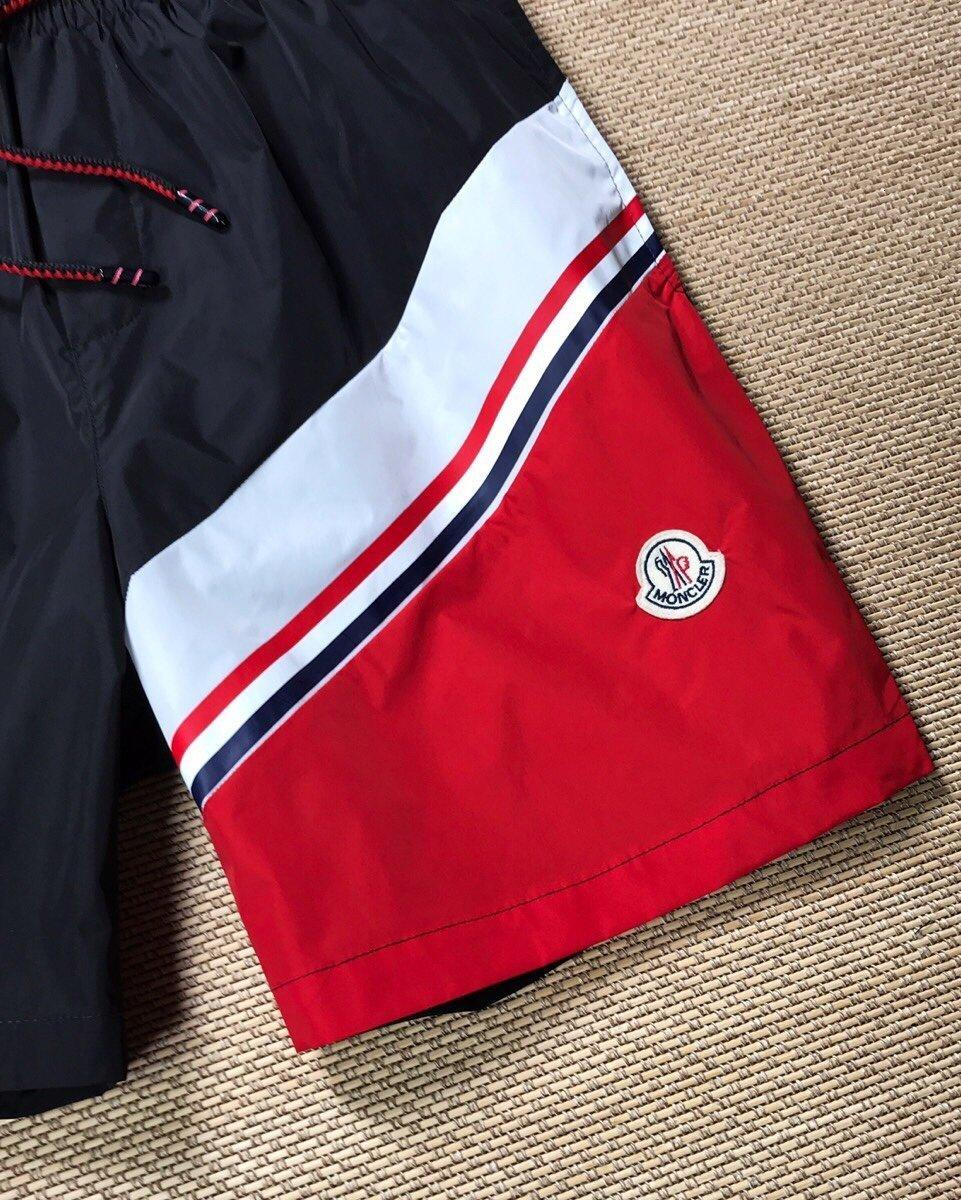 Designer Herrenbekleidung T-Shirt der Männer Favorit des neue Auflistung gehetzte neue bester Verkauf Frühjahr einfach gut aussehende klassische schön IBZ0