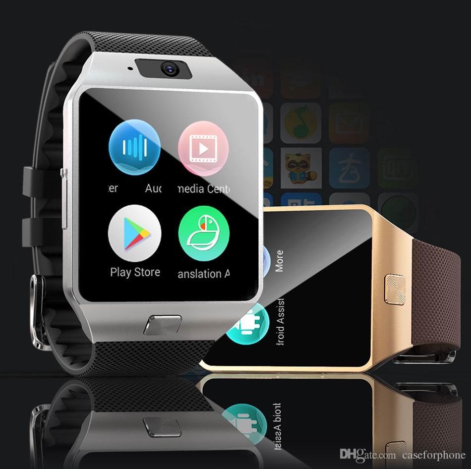 QW09S Smart Watch Men GPS Navigation توقعات الطقس الترجمة الهاتف المحمول الحكمة السفر بطاقة SIM Smartwatch الهاتف دعم Android