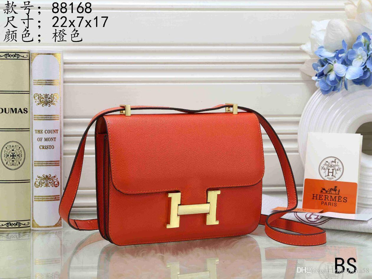 2020 beiläufige Art und Weise Frauen Beutel Handtaschen Dame Big Bag Cross Body Schultertasche Qualität PU-Handtaschen Große Einkaufstaschen Tote K028