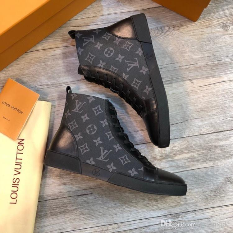 AA Moda sapatos casuais sapatos masculinos New Fashion Men Sports Shoes Sneaker Laranja preta que anda Moda de Dirty Dad Mulheres