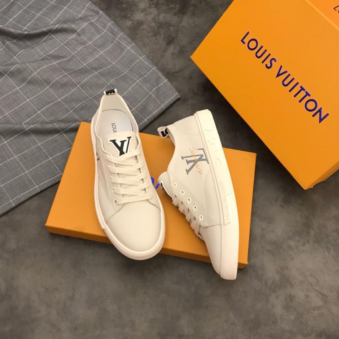 Luxus 2020 Trainer triple off Kräfte der Frauen der Männer Designer Luft Plattform Espadrilles neue Turnschuhe Schuhe weiß scarpe firmate 32 Marke