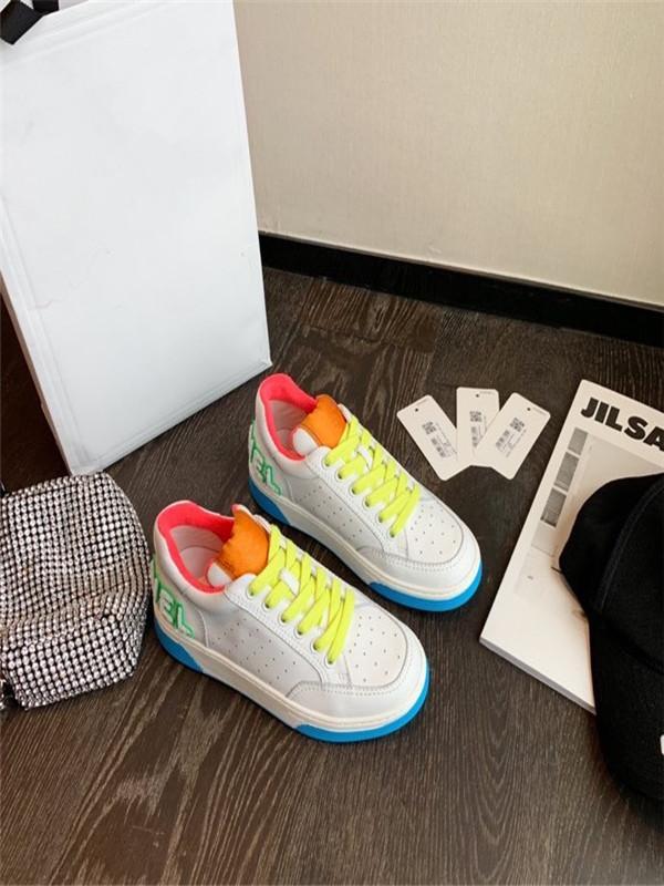 Замочить 1 мкА низкий университет синий Christian Dior коммунальных туфли на платформе белый черный мужские туфли силами спортивных скейтборд кроссовки тренеры