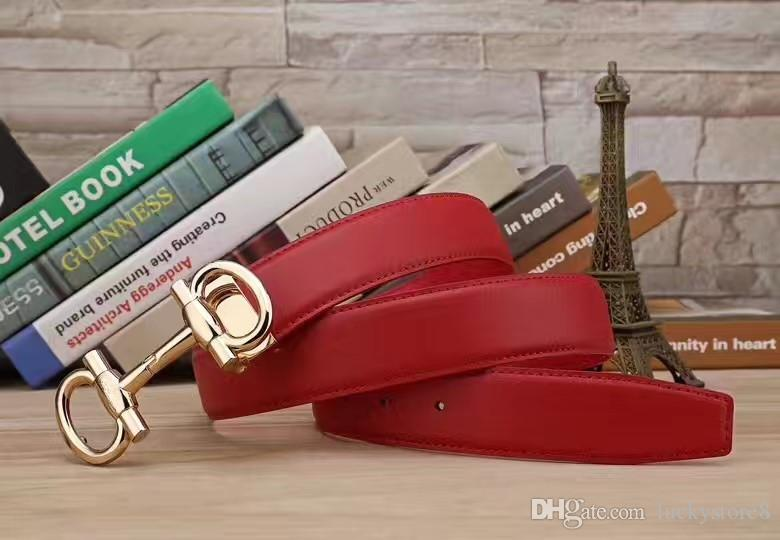 New style high quality belt male fashion style crime gold and silver alloy buckle original fashion style free delivery