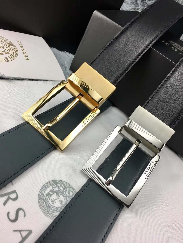 cintos de designer designer de cinto de luxo cinto mens designer de cintos mulheres cinto de ouro grande fivela de cobra couro preto cintos clássicos com caixa